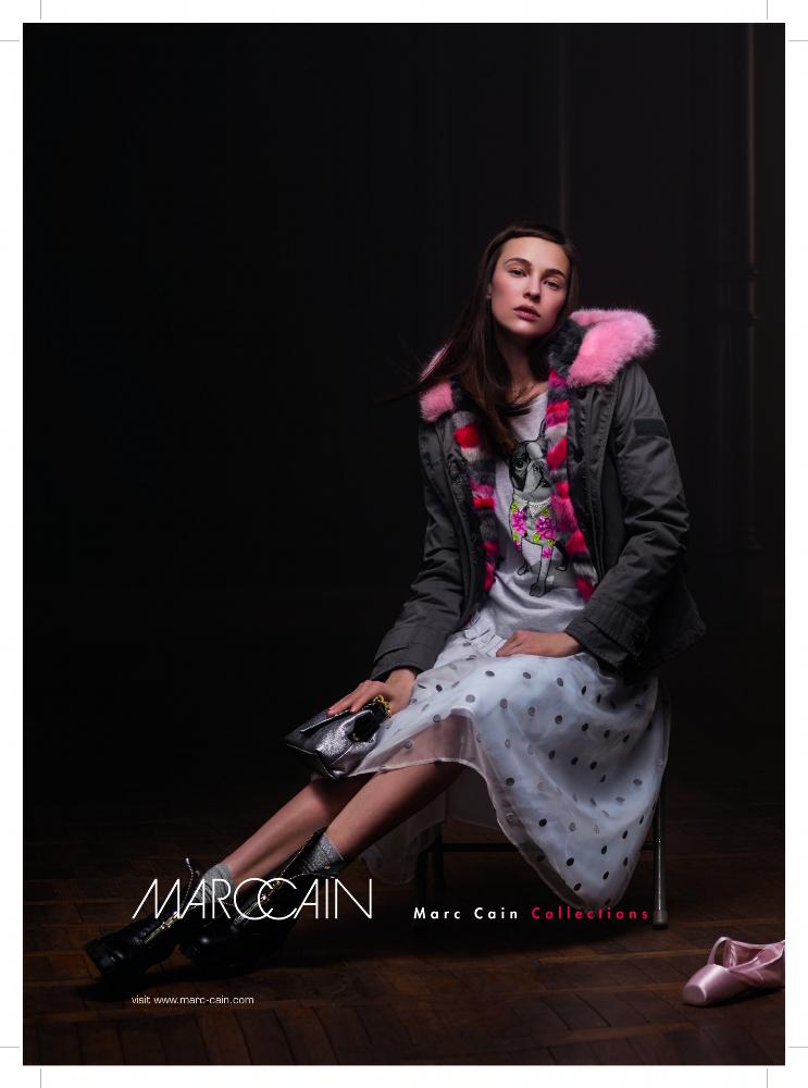 58a616b978d7 MC FW2017 H 16 kopie 2 - Casa Blanca Mode Doetinchem