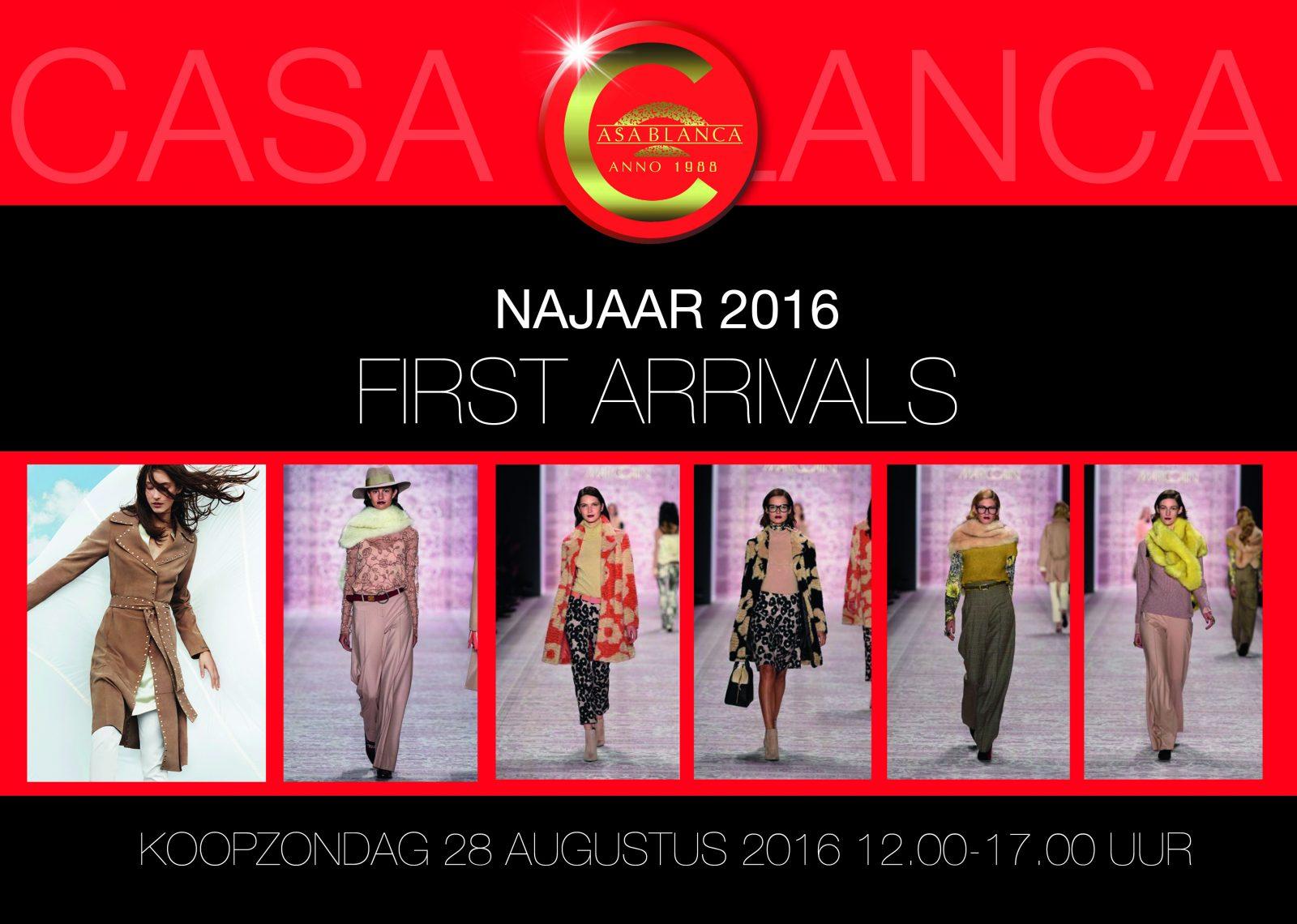 Casablanca-DM-Augustus_2016
