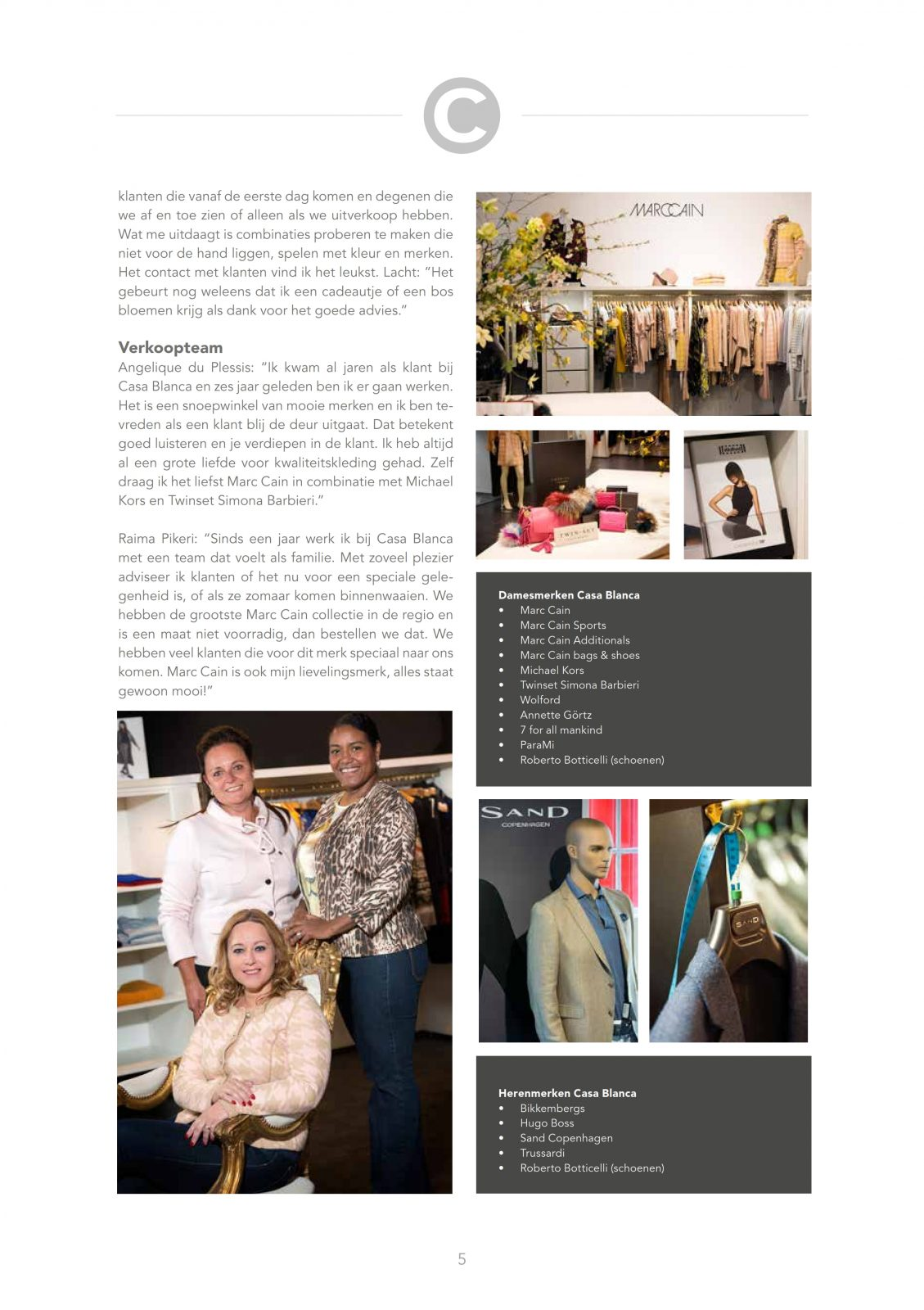 b75202dbf45b casa-magazin 05-09-16 005 - Casa Blanca Mode Doetinchem